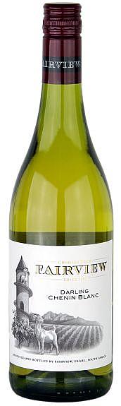 essay chenin blanc 2011 This is a medium-bodied white made from south africa's classic white variety, chenin blanc the chenin blanc givesthe wine its fruit salad, guava and melon aromas and a refreshing acidity.