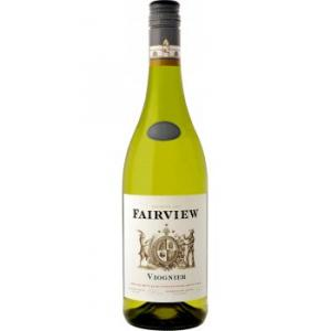 Fairview Viognier 2016