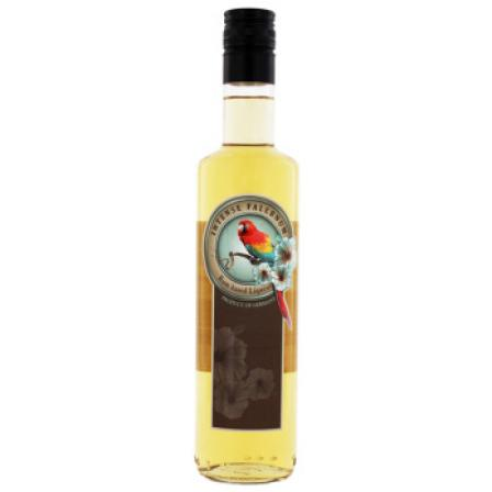 Falernum Intense 50cl