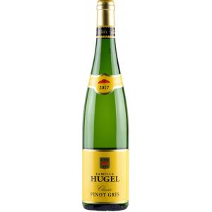 Famille Hugel Alsace Pinot Gris 2017