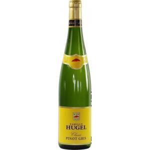 Famille Hugel Classic Pinot Gris 2016