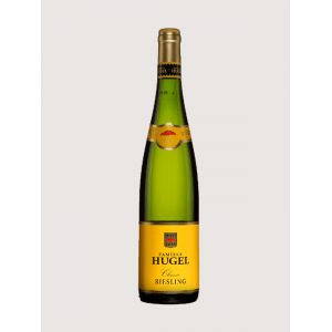 Famille Hugel Classic Riesling 2018