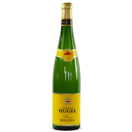 Famille Hugel Classic Riesling Magnum 2016