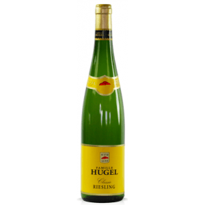 2016 Famille Hugel Classic Riesling Magnum