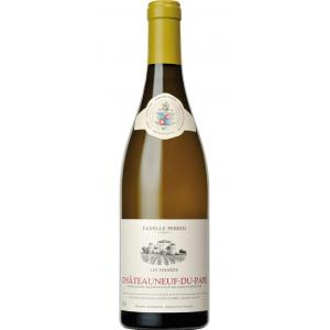 Famille Perrin Châteauneuf-du-Pape Les Sinards 2019