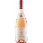 2017 Famille Perrin Côtes du Luberon Rose