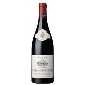 Famille Perrin Les Sinards Châteauneuf du Pape 2016