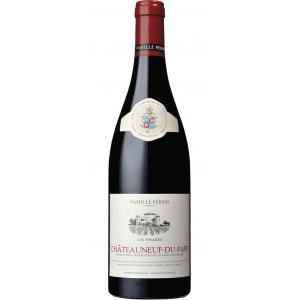 Famille Perrin Les Sinards Châteauneuf du Pape 2018