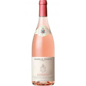 Famille Perrin Luberon Rosé 2019