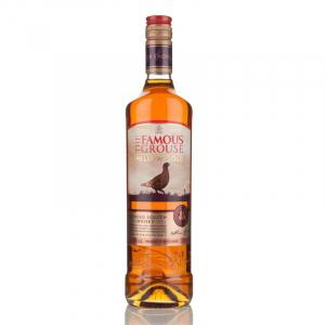 Famous Grouse Melow Gold 1L