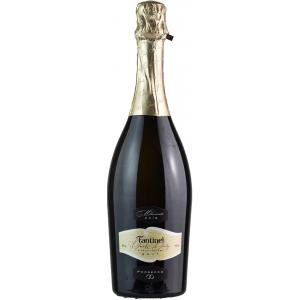 Fantinel One&only Prosecco Millesimato Brut 2019