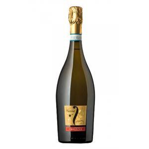 Fantinel Prosecco Extra Dry 2018