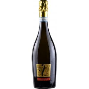 Fantinel Prosecco Extra Dry
