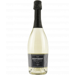 Fantinel The Independent Prosecco 2012