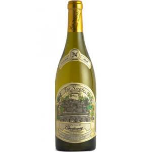Far Niente Estate Bottled Chardonnay 2018