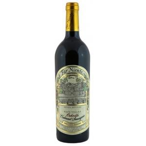 Far Niente Winery Cabernet Sauvignon 2017