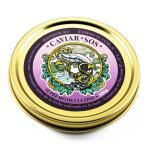 Farmed Caviar Supremo 50g