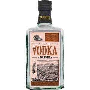 Farmily Vodka