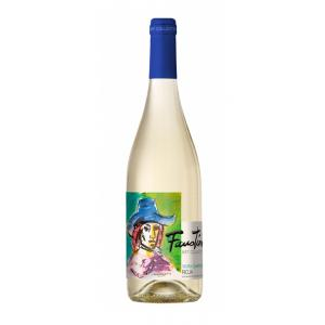 Faustino Art Collection Viura-Chardonnay 2018