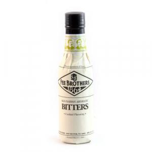 Fee Brothers Bitter Old Fashioned Aromatico 150ml