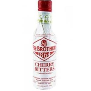 Fee Brothers Cherry