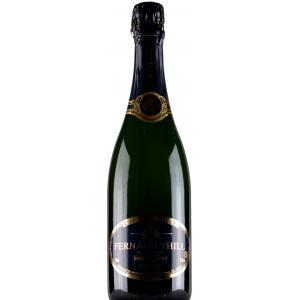 Fernand Thill Brut Tradition