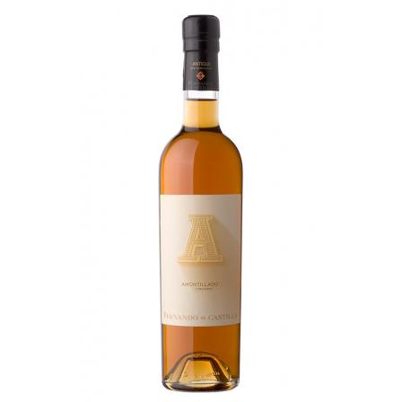 Fernando de Castilla Antique Amontillado 50cl