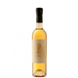 Fernando de Castilla Fino Antique 50cl