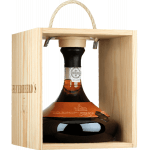 Feuerheerds Forty Years Old Decanter 1L