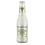 TAGS:Fever Tree Ginger Beer