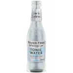 Fever Tree Low Calories 20cl