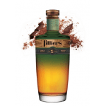 Filliers 21 Anys Barrel Aged