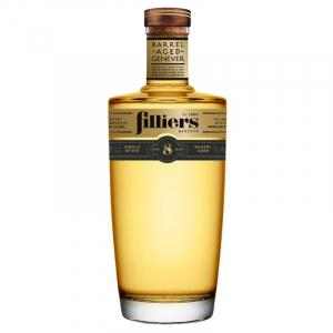 Filliers Genever 8 Years