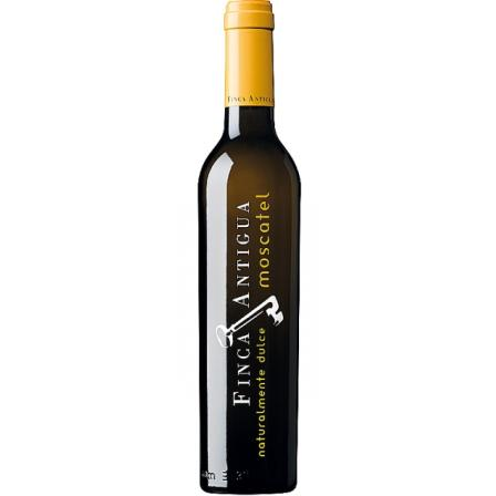 Finca Antigua Moscatel 375ml 2012