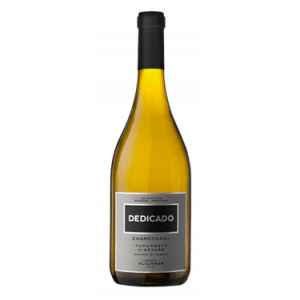 Finca Flichman Dedicado Tupungato Vineyard Uco Valley Chardonnay 2017