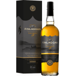 Finlaggan Cask Strength Islay