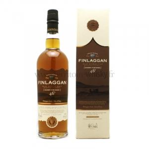Finlaggan Sherry Cask Finish Islay