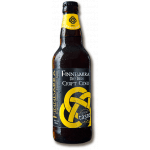 Finnbarra Dry Irish Cider 50cl
