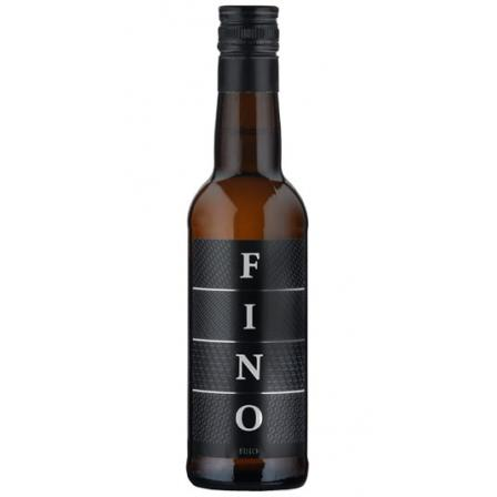 Fino Bella Luna 375ml