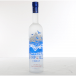 Fire & Ice Original 1L