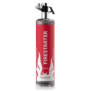 Firestarter Vodka 1L