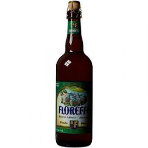 Floreffe Blonde 75cl