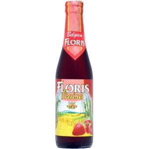 Floris Strawberry