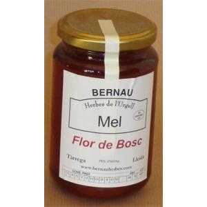 Flowers of the Forest Honey 500g