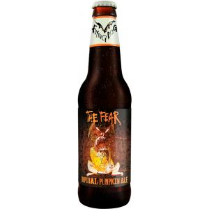 Flying Dog Fear Imperial Pumpkin 355ml
