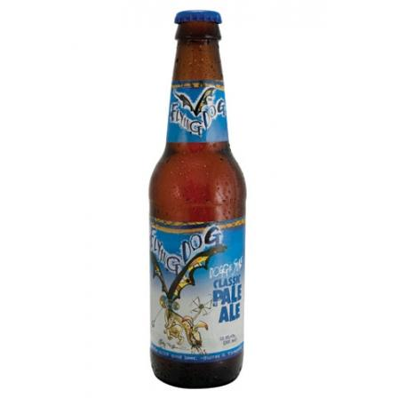 Flying Dog Pale Ale 355ml