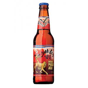 Flying Dog Snake Dog 355ml