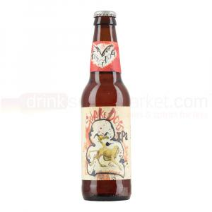 Flying Dog Snake Dog Ipa 355ml