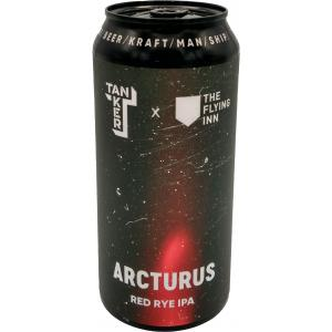 Flying Inn Arcturus 440ml