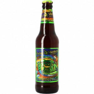 Flying Monkeys Hoptical Illusion 355ml